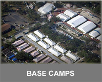 Sunrise Solutions Inc Basecamps