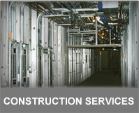 Sunrise Solutions Inc Construction Services