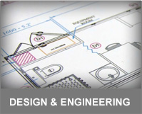Sunrise Solutions Inc Design Engineering