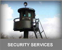 Sunrise Solutions Inc Security Services