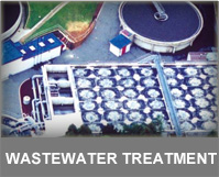 Sunrise Solutions Inc Wastewater Treatment