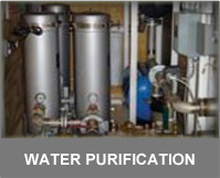 Sunrise Solutions Inc Water Purification